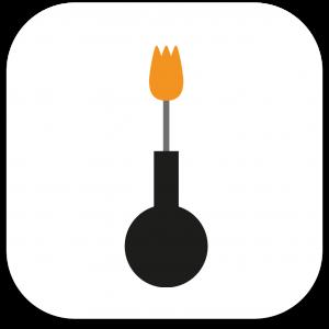 Ícone do app Renovei para iPhones/iPods touch