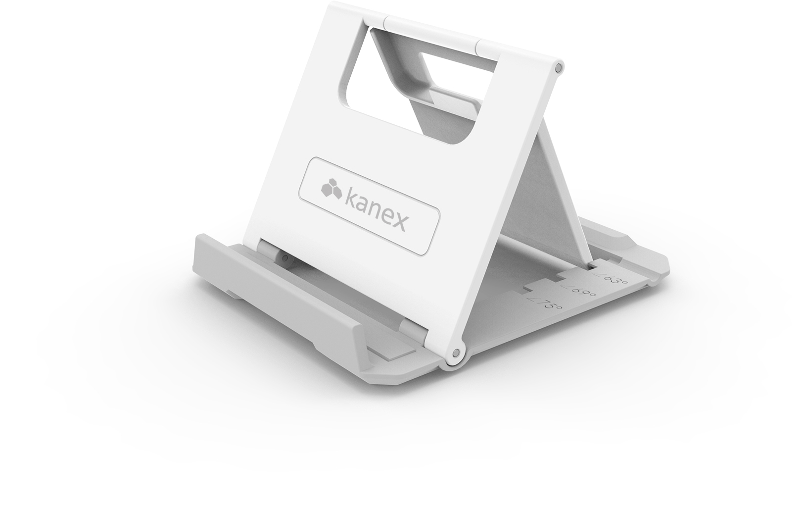 Kanex Fortable iDevice Stand