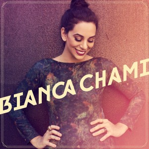 Feeling the Blues - Bianca Chami
