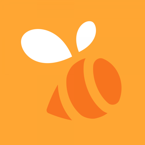 Logo do Swarm