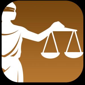 Ícone - Jurisprudência