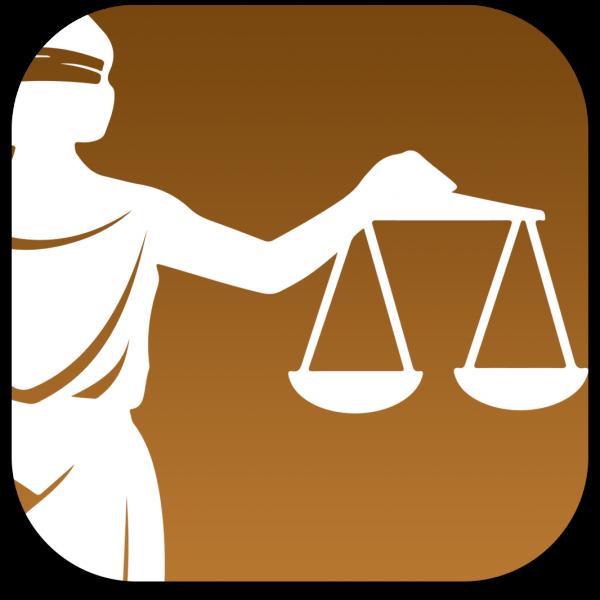 Novo aplicativo para iOS realiza buscas livres por jurisprudências