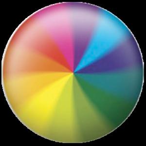 Ícone do app Corporate Avoidance para OS X