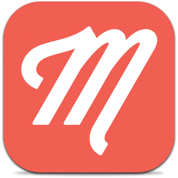Aplicativo Moju para iPhones/iPods touch dá vida às suas fotos