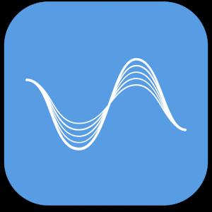 Ícone - Shortwave