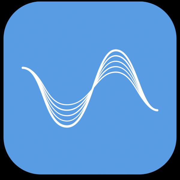 Novo app usa a tecnologia iBeacon para permitir chats anônimos entre usuários próximos
