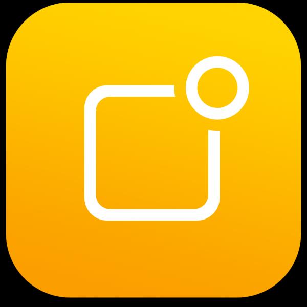 Novo app mostra todas as notificações do seu iPhone na tela do Mac