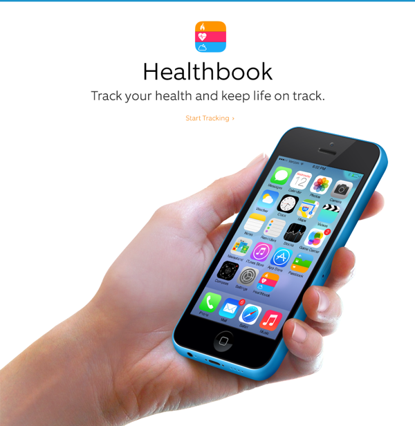27-healthbook