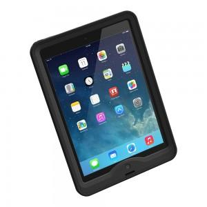 Case nüüd para iPads Air