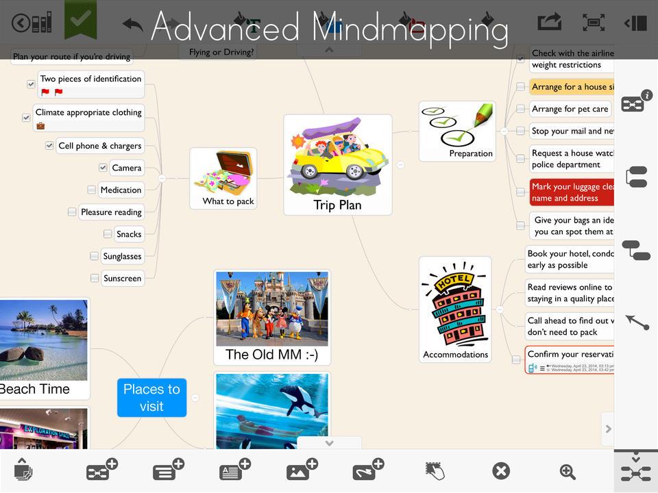 MagicaPad HD