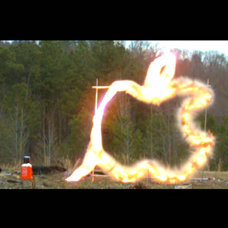01-explosao