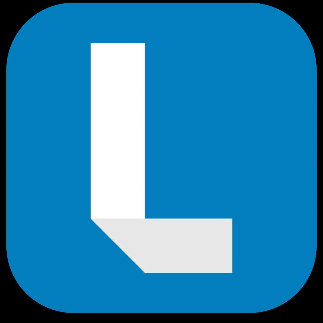 Ícone - Liga App