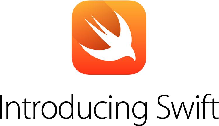 Introducing Swift
