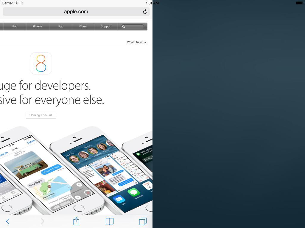 11-dois_apps