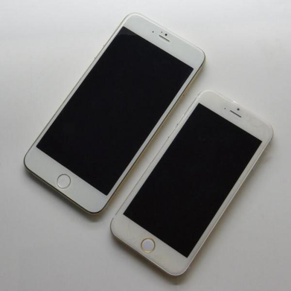 14-iphone6