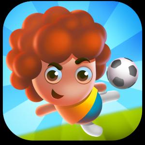 Ícone do jogo Mini Champions para iOS