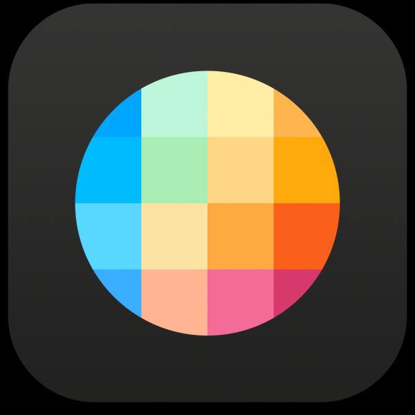 Facebook lança novo app Slingshot, uma espécie de concorrente para o Snapchat [atualizado]
