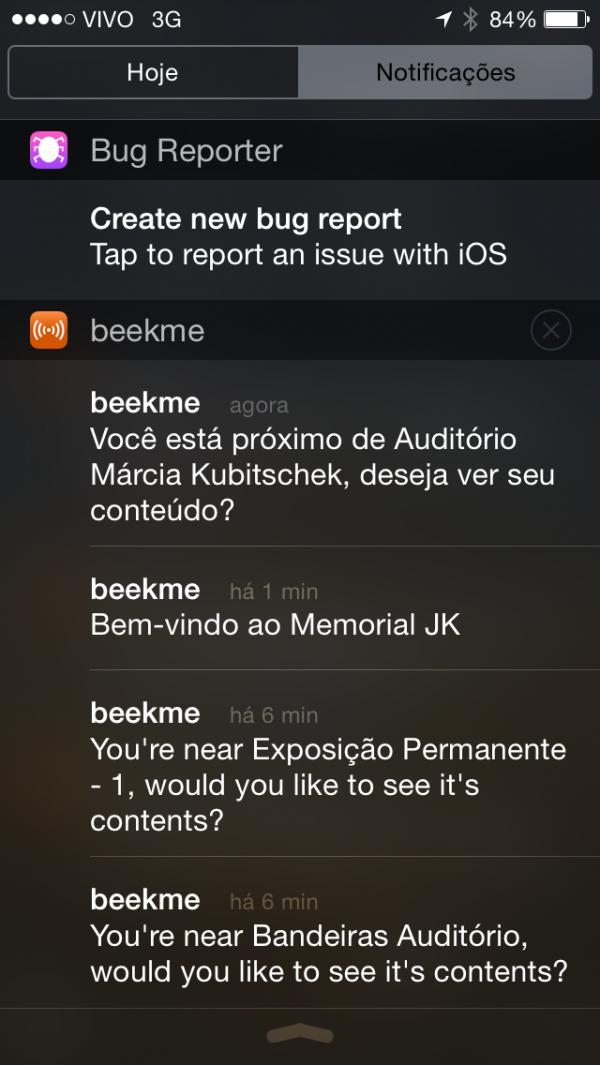 Beekme