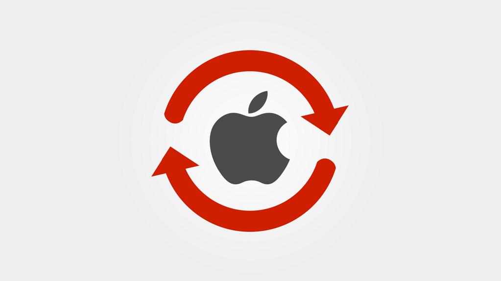 MEGA para OS X