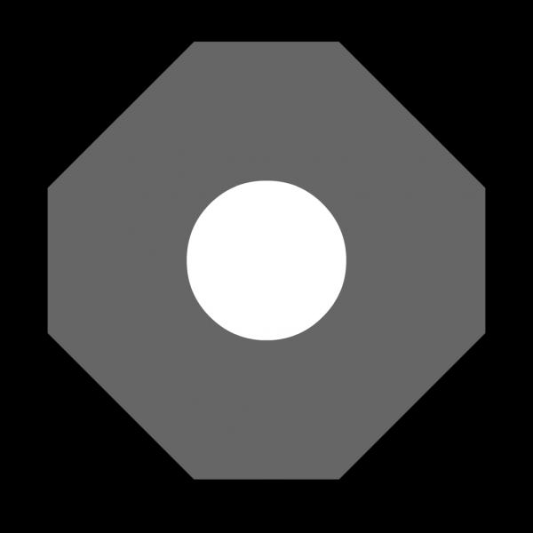 Ícone do app Budget Gadget Expense Tracker para iPhones/iPods touch