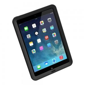 frē para iPads Air