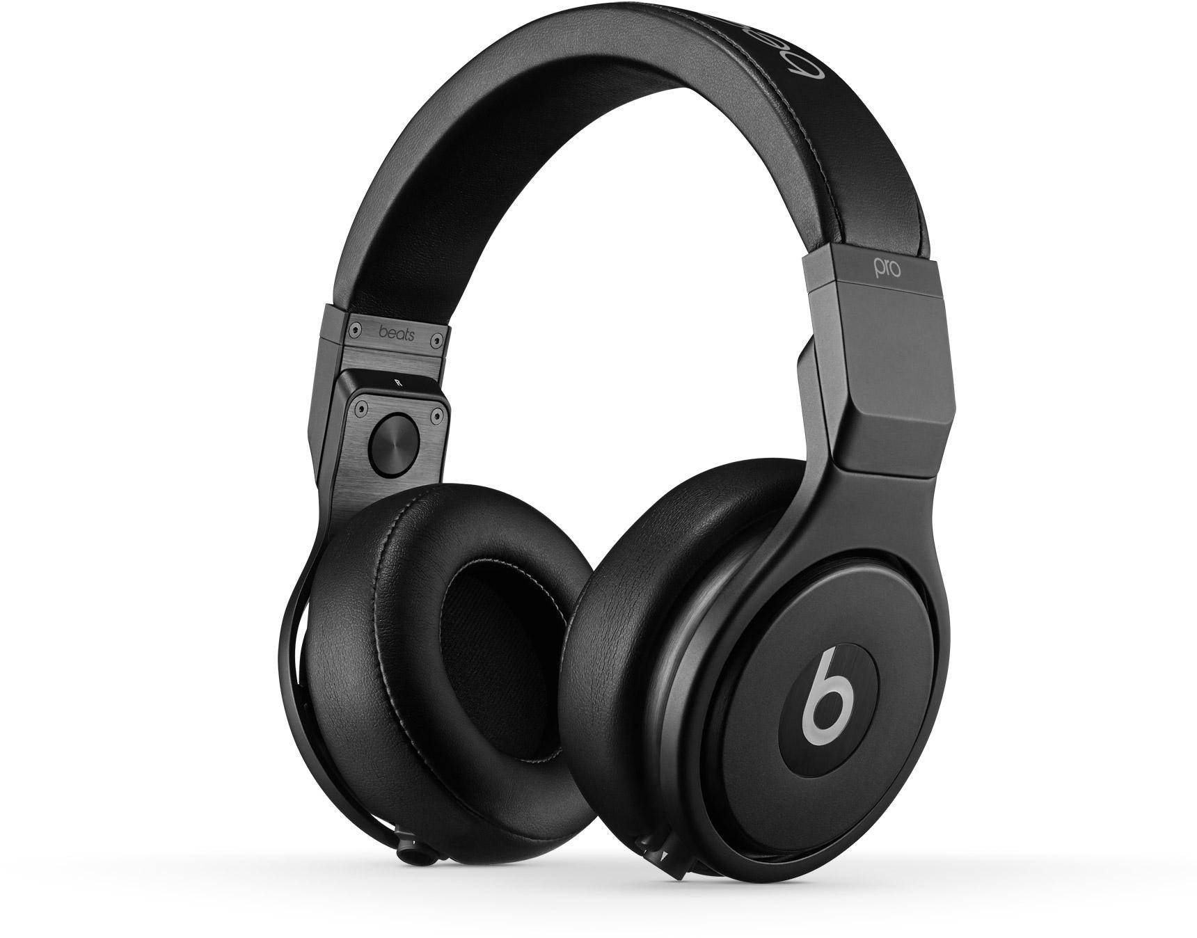 Beats Studio Pro