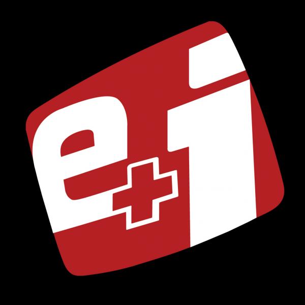 Ícone do app Esporte Interativo para iOS