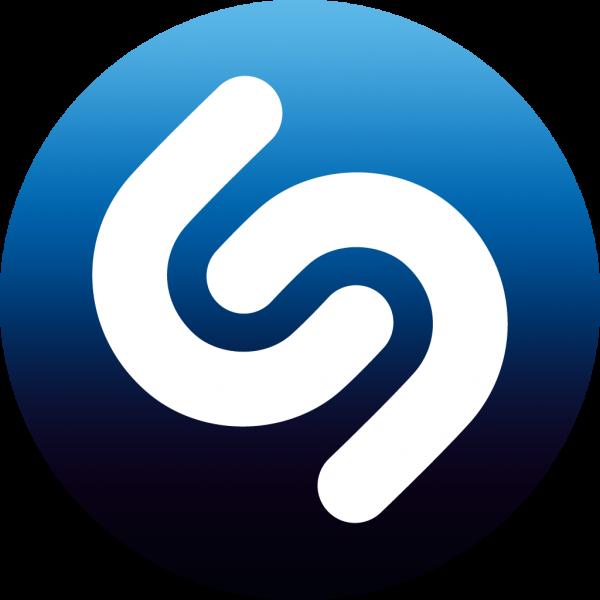 Famoso aplicativo Shazam é lançado para OS X