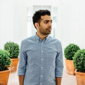 Musa Tariq
