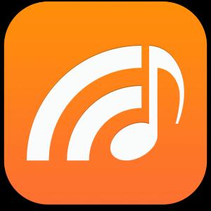Ícone - Music2Go