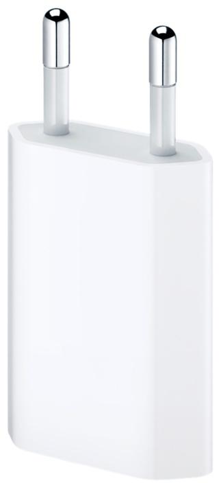 Adaptador de energia de 5W