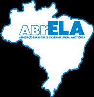 Logo - ABRELA