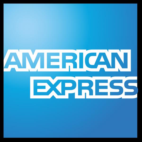 Rumor: Apple fechou acordo com a American Express para o seu sistema de pagamento móvel [atualizado: MasterCard também]