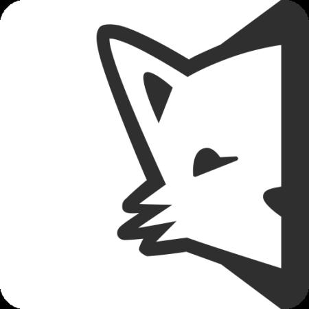 Icone do Secret App