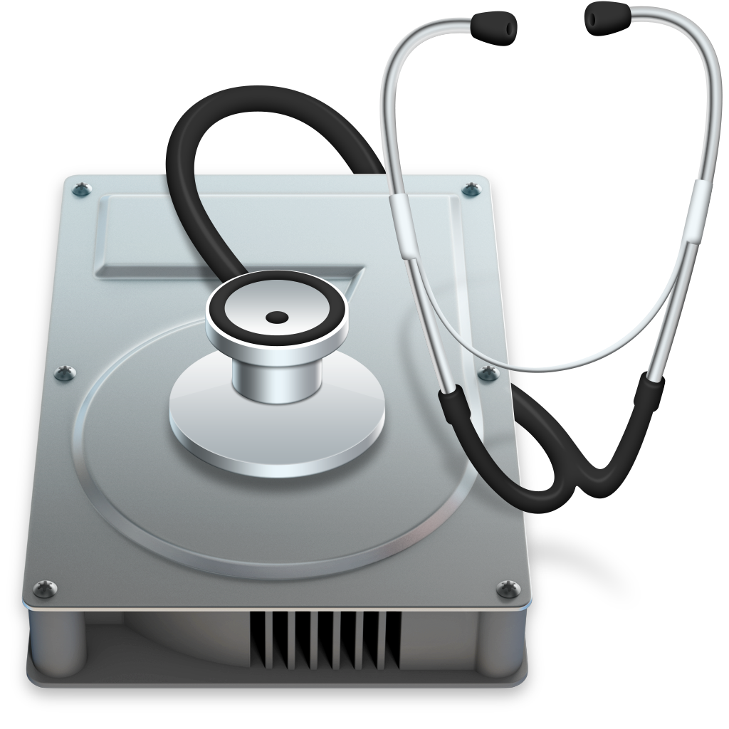 Ícone do OS X Yosemite