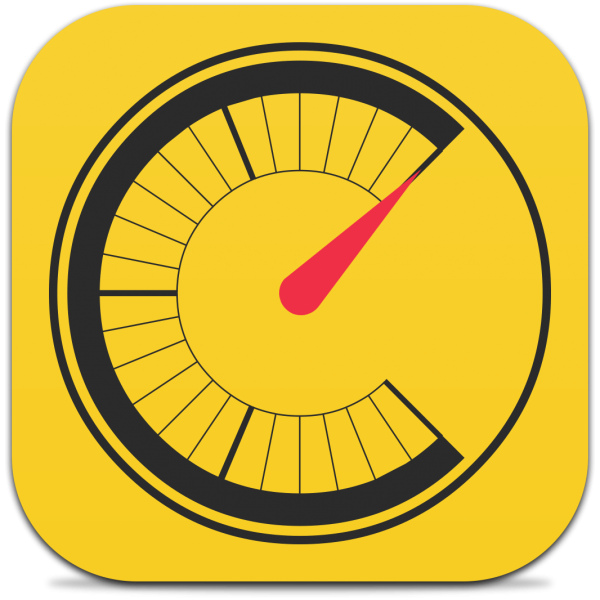 ★ Se você é apaixonado por automóveis, precisa ter o app Carrorama em seu iPhone/iPod touch