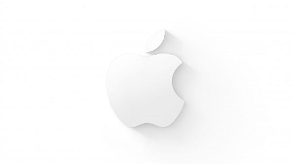 2014: a nova Apple chegou!