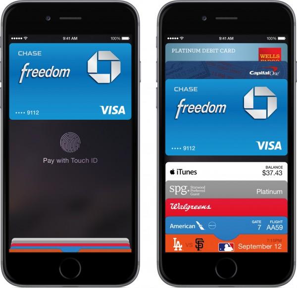 ↪ Apple agora faz parte da GlobalPlatform, associação focada em segurança