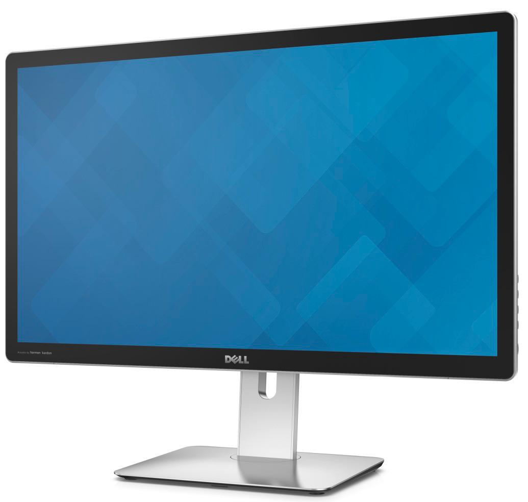 Monitor da Dell