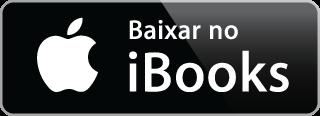 Badge - Baixar no iBooks