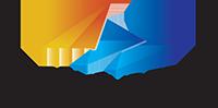 Logo - Apreendedor