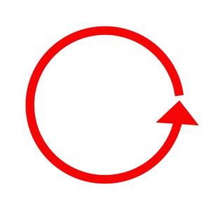 Ícone - Cycloramic
