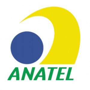 Ícone - Anatel