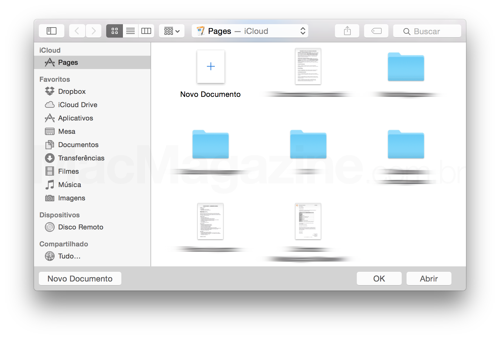 how to clear icloud drive