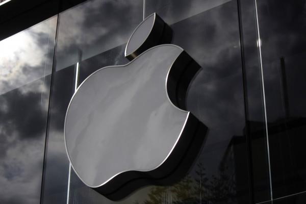 Apple: recorde de Macs vendidos, demanda incrível pelos novos iPhones, 20 empresas adquiridas em 2014 e muito mais!