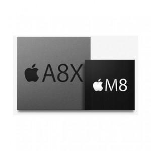 A8X/M8