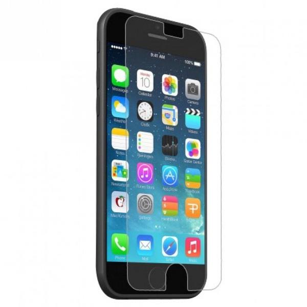 Película anti-risco para iPhones 6/6 Plus