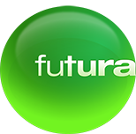 Logo do Canal Futura