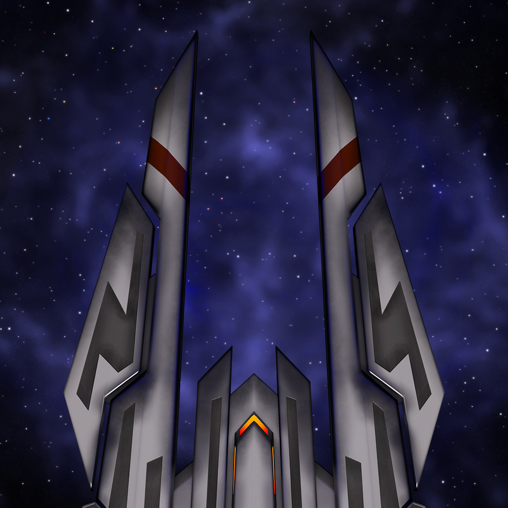 Ícone - Nebula
