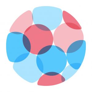 Ícone do jogo Disc para iPhones/iPods touch